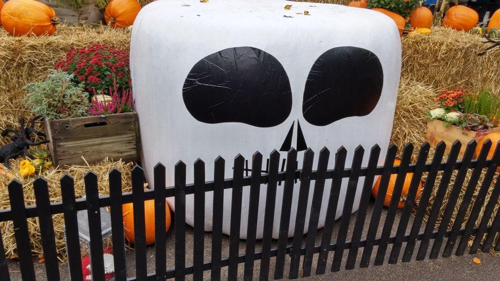 Legolandin Halloween34