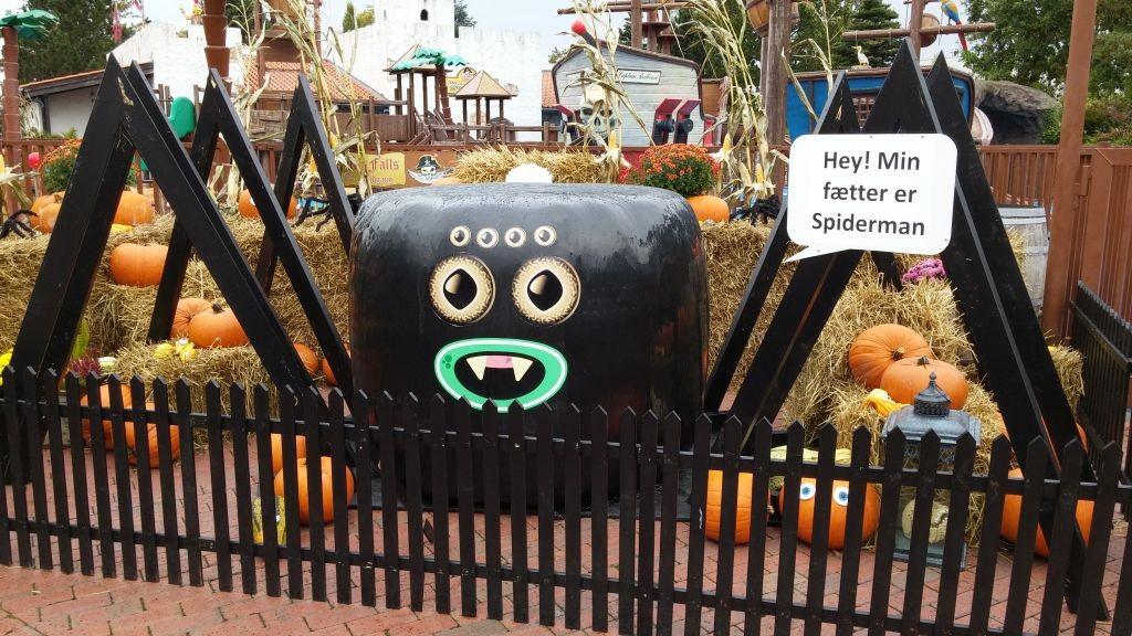 Legolandin Halloween40