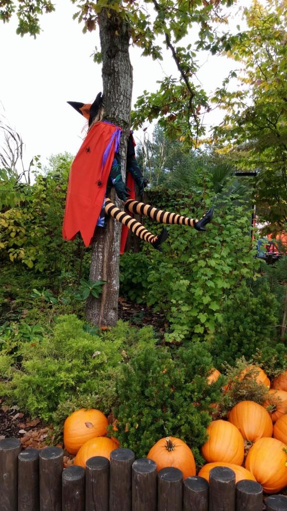 Legolandin Halloween47