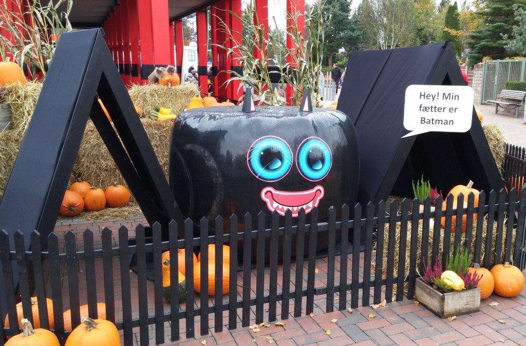 Legolandin Halloween59