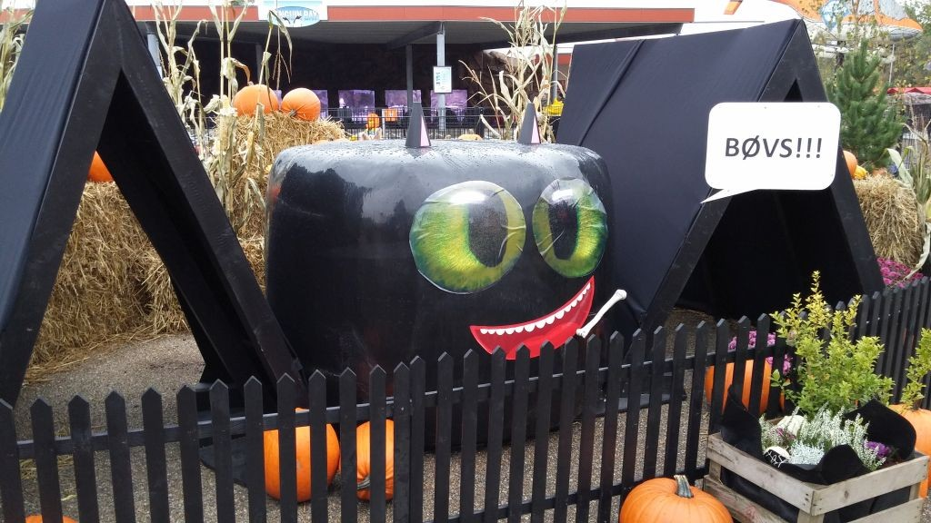 Legolandin Halloween62