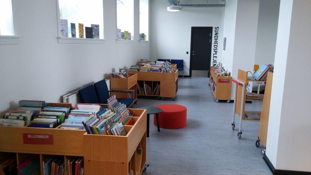 kirjasto02