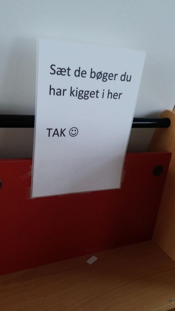 kirjasto09