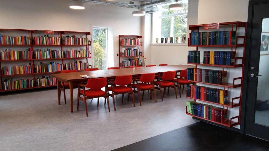 kirjasto15