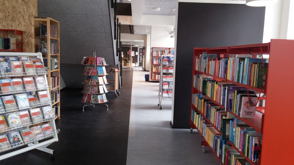 kirjasto17
