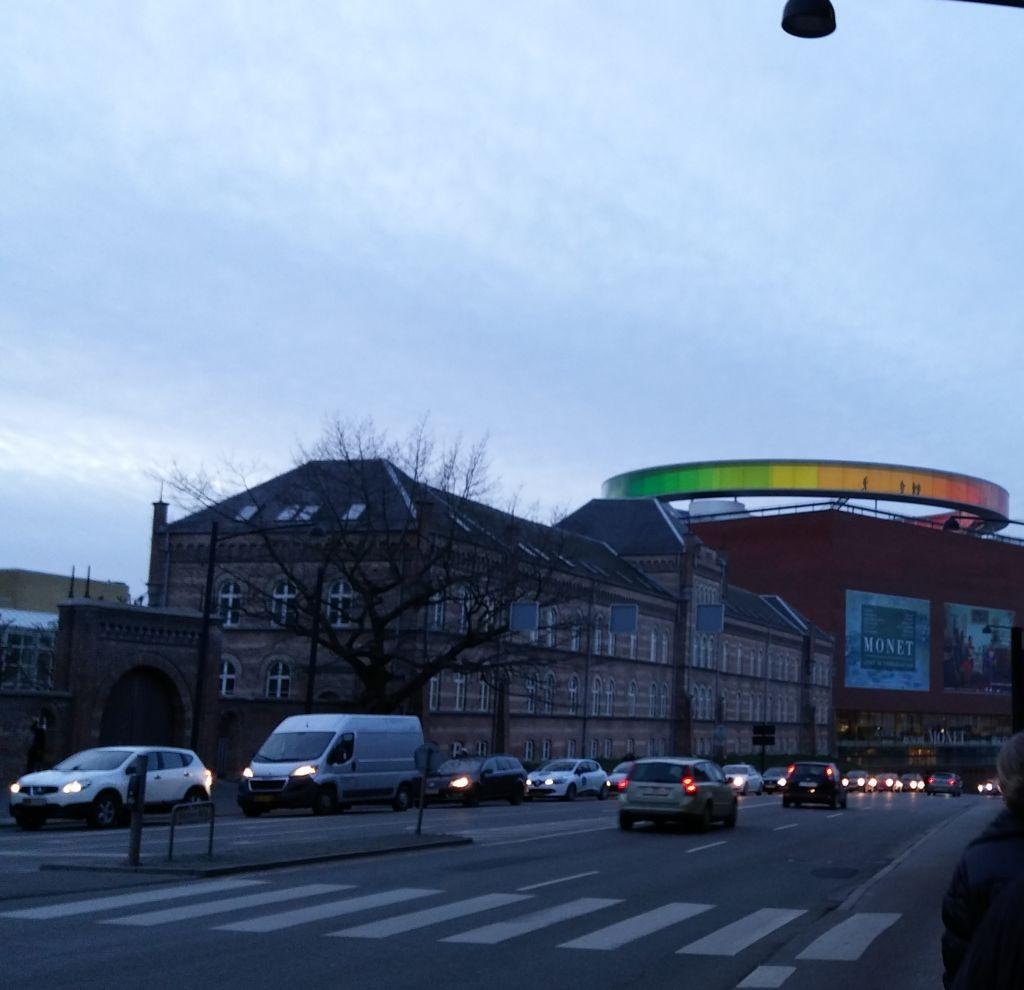 Aarhus03