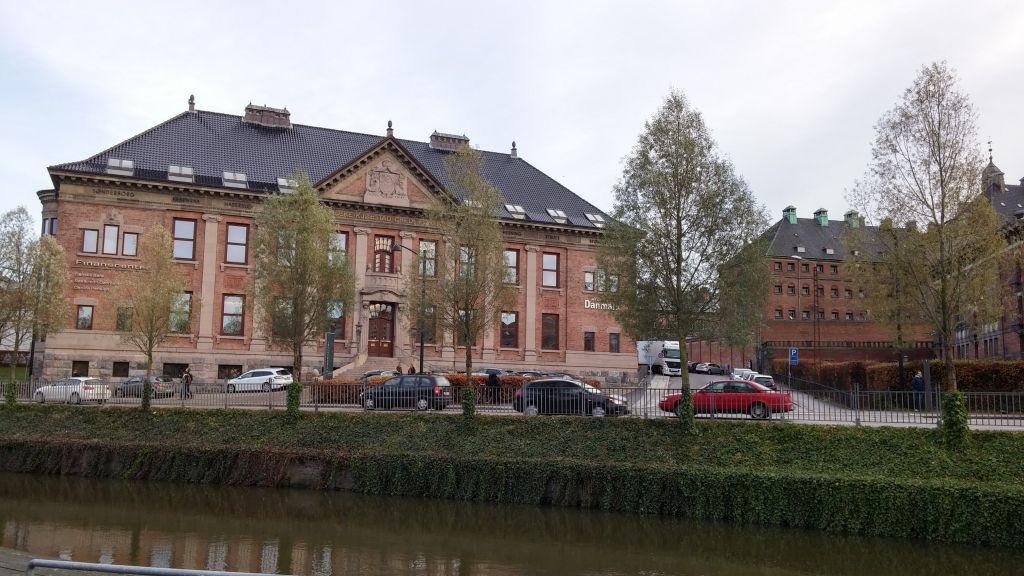 Aarhus05