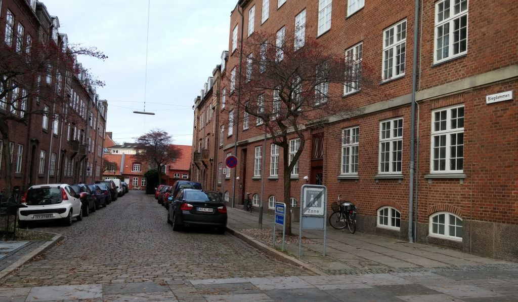 Aarhus09