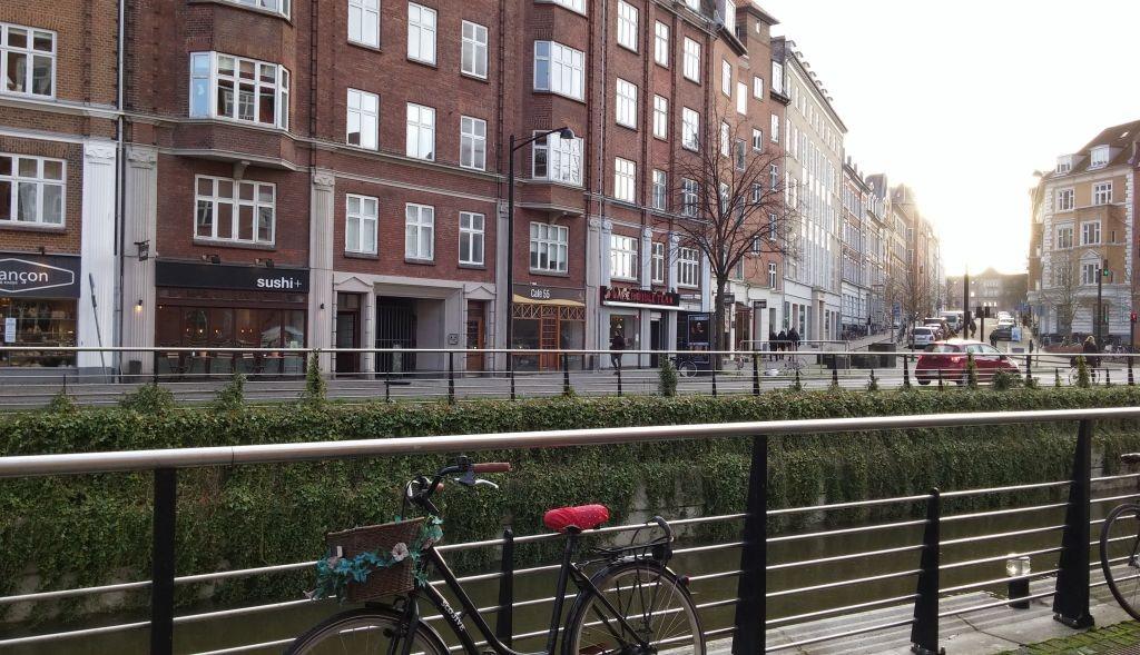 Aarhus11