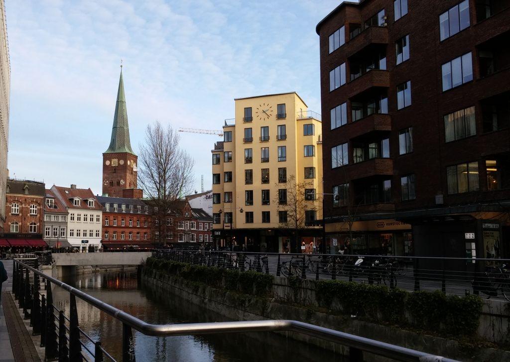 Aarhus12