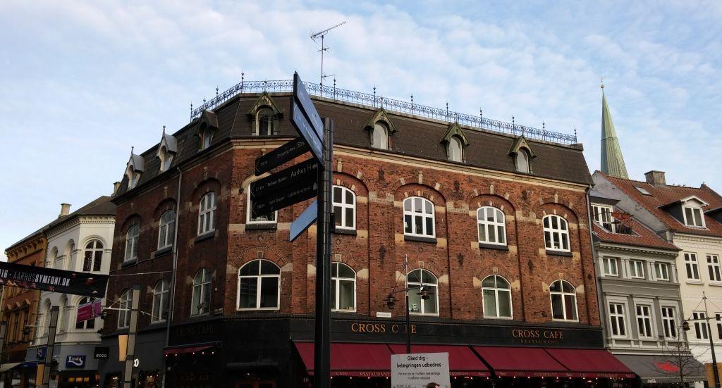 Aarhus13