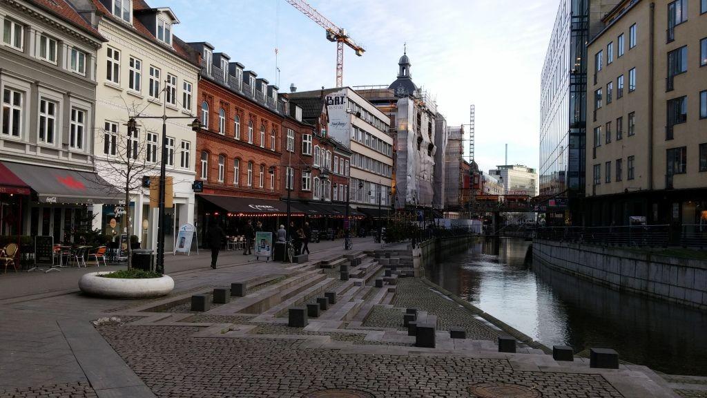 Aarhus14