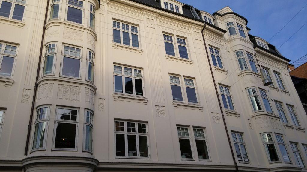 Aarhus18