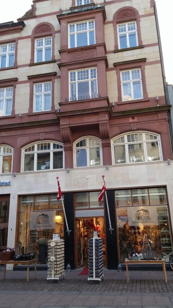 Aarhus19
