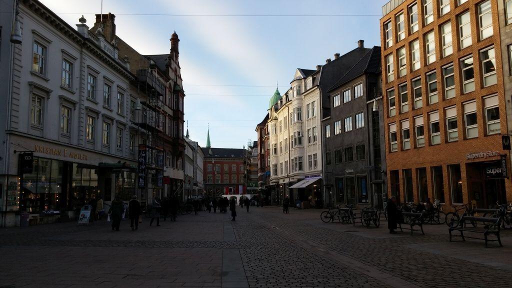 Aarhus22