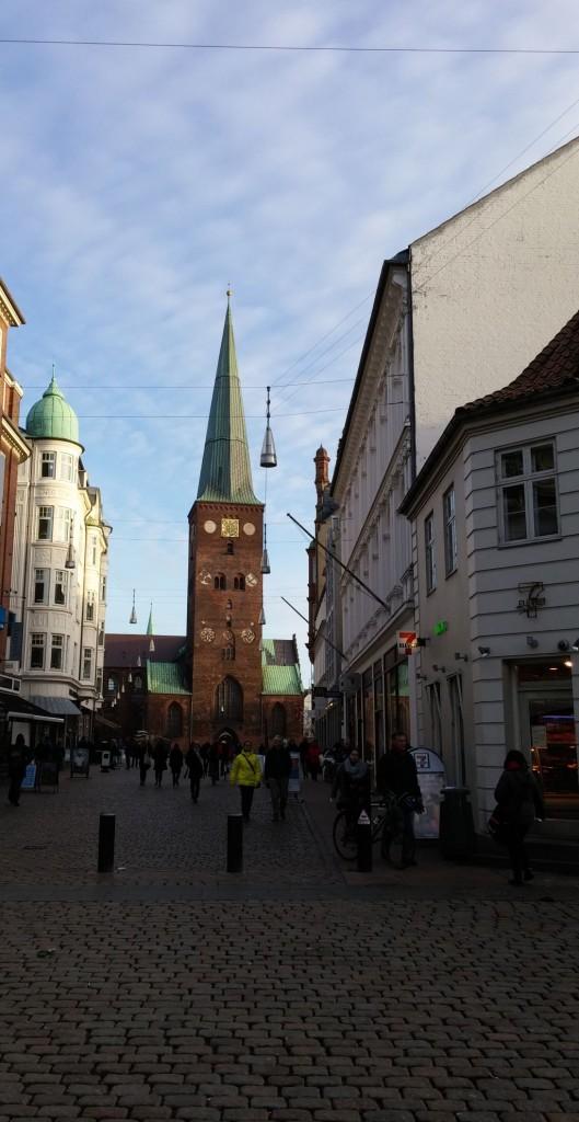 Aarhus23