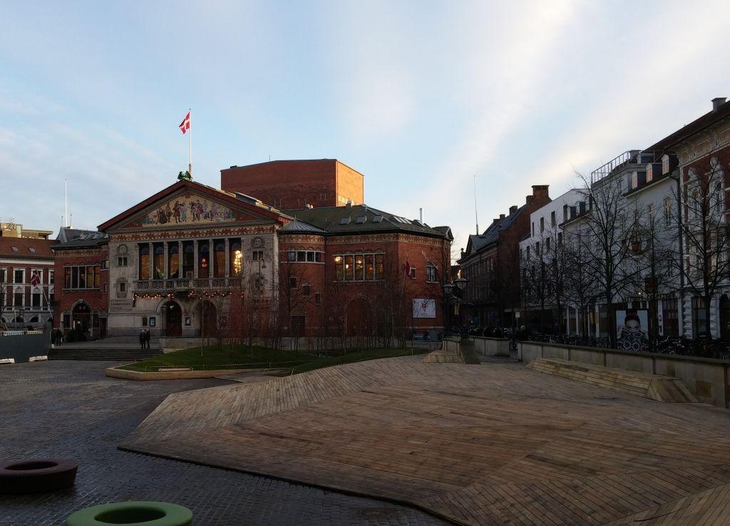 Aarhus38