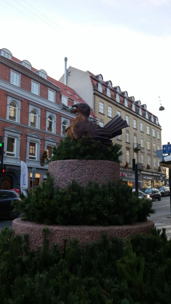 Aarhus52