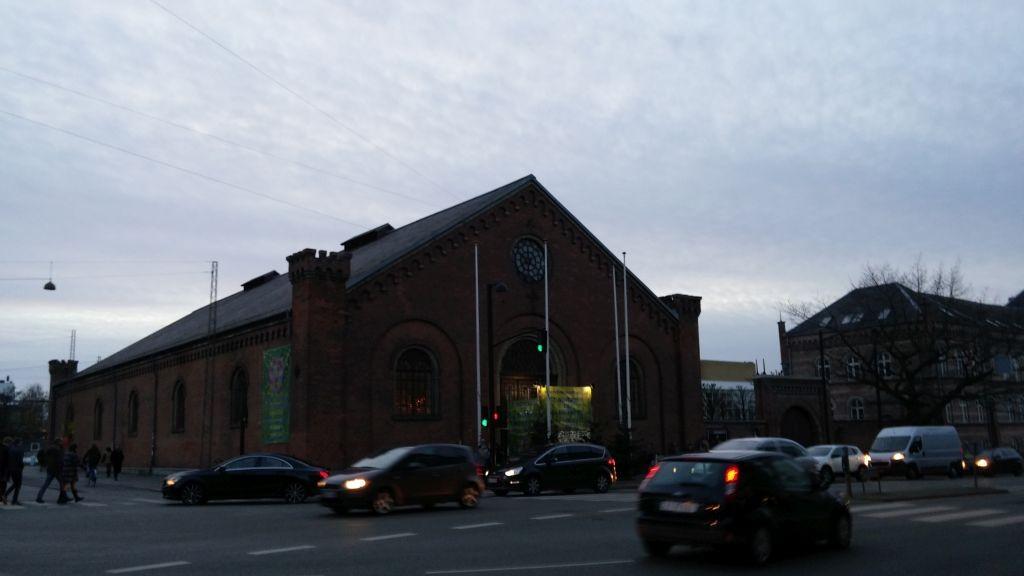 Aarhus56