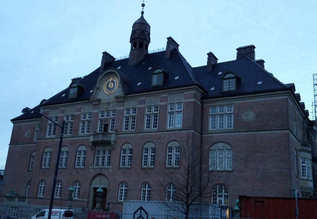 Aarhus62