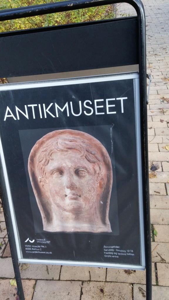 Antikmuseet02