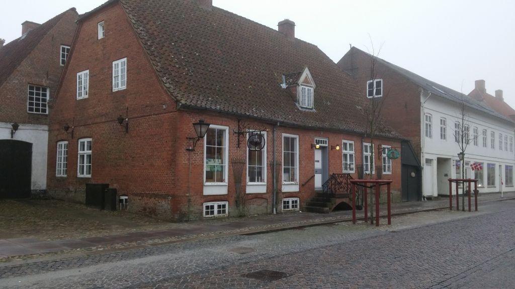 Christiansfeld03
