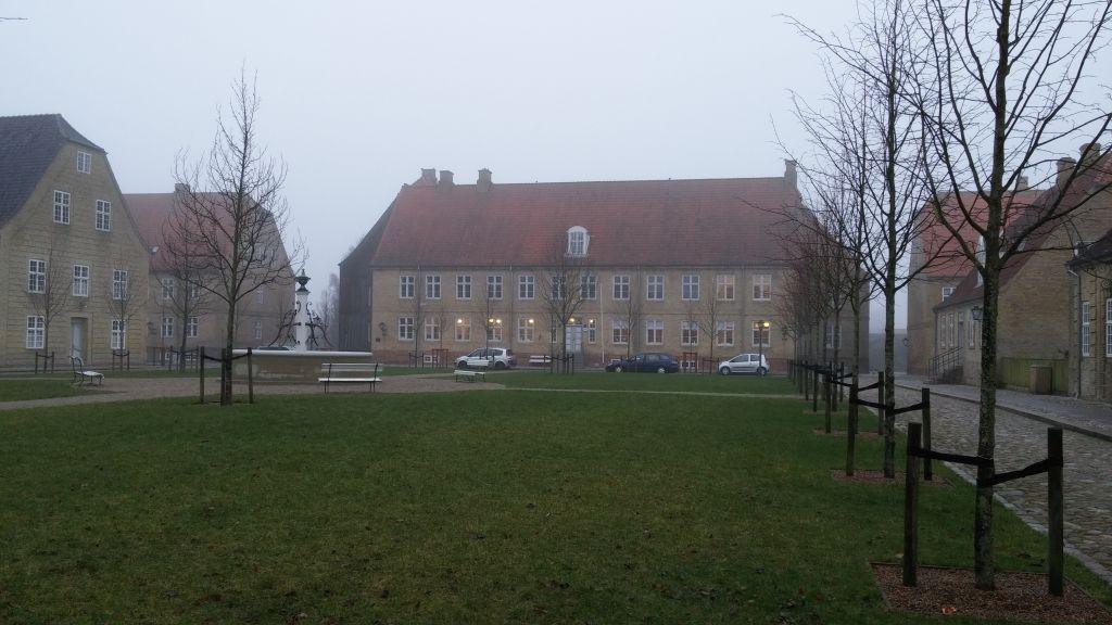 Christiansfeld13