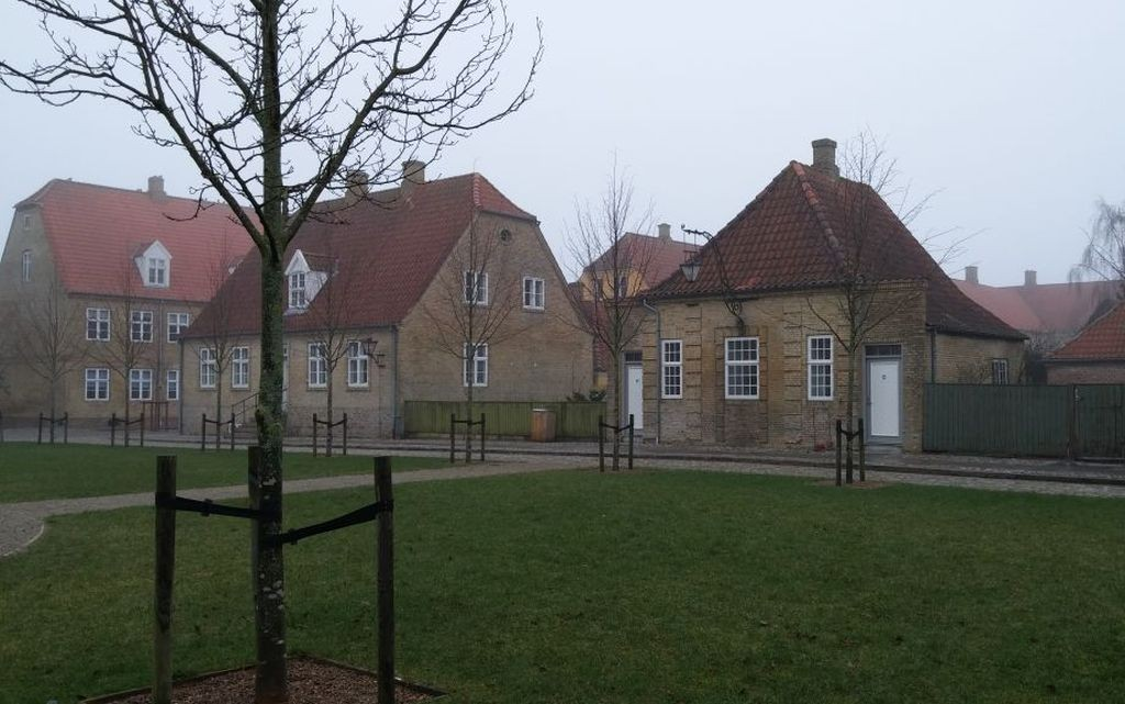 Christiansfeld15
