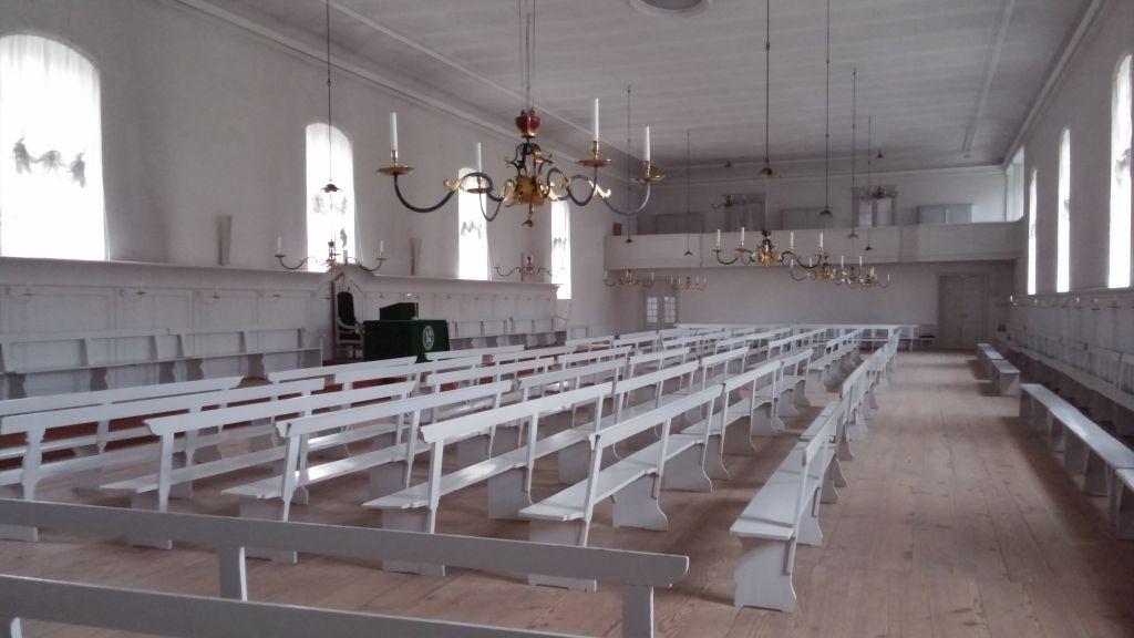 Christiansfeld18