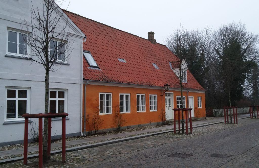 Christiansfeld28
