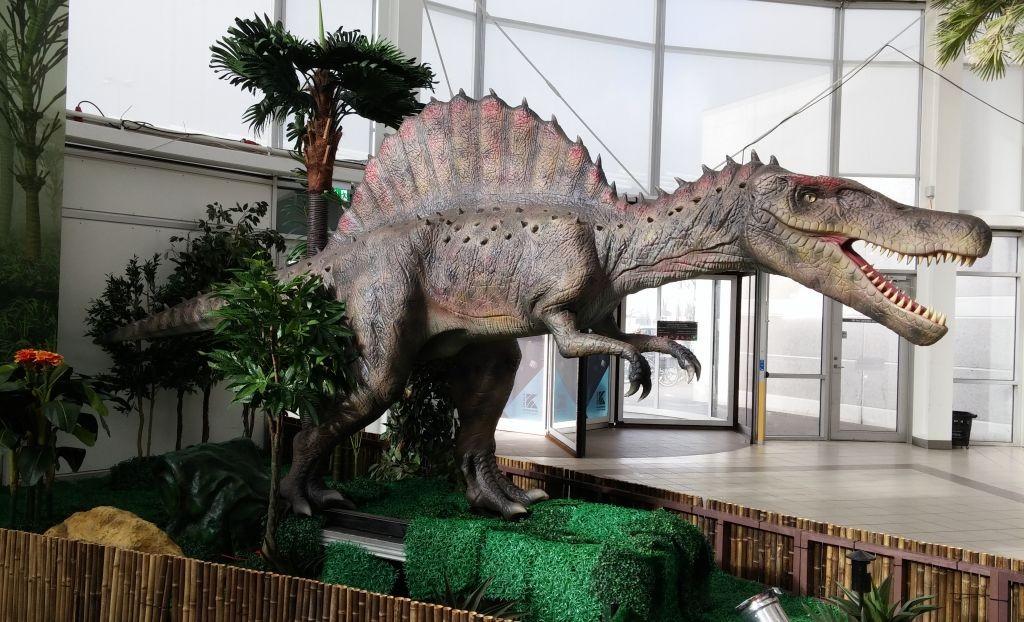 Jurassic weeks02