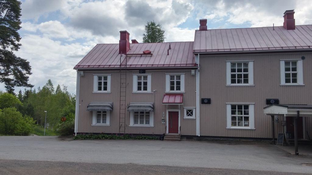Suomi vuoden jälkeen22