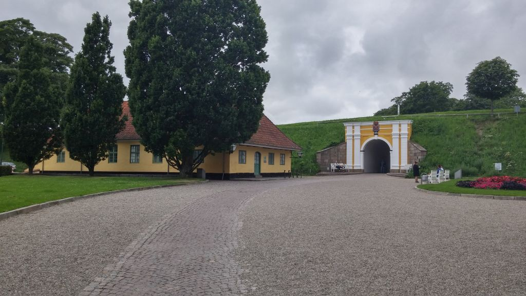 Fredericia18