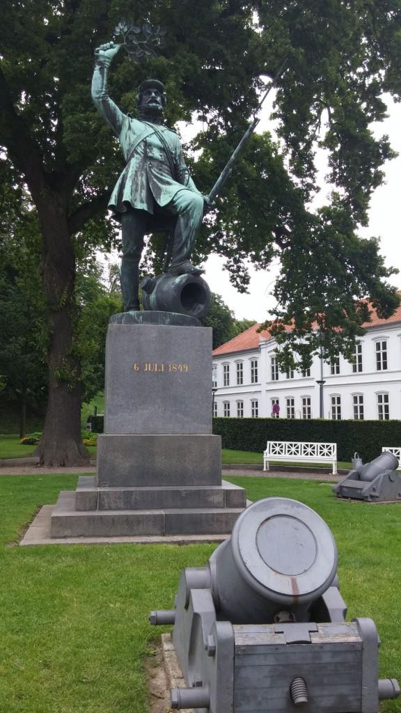 Fredericia19