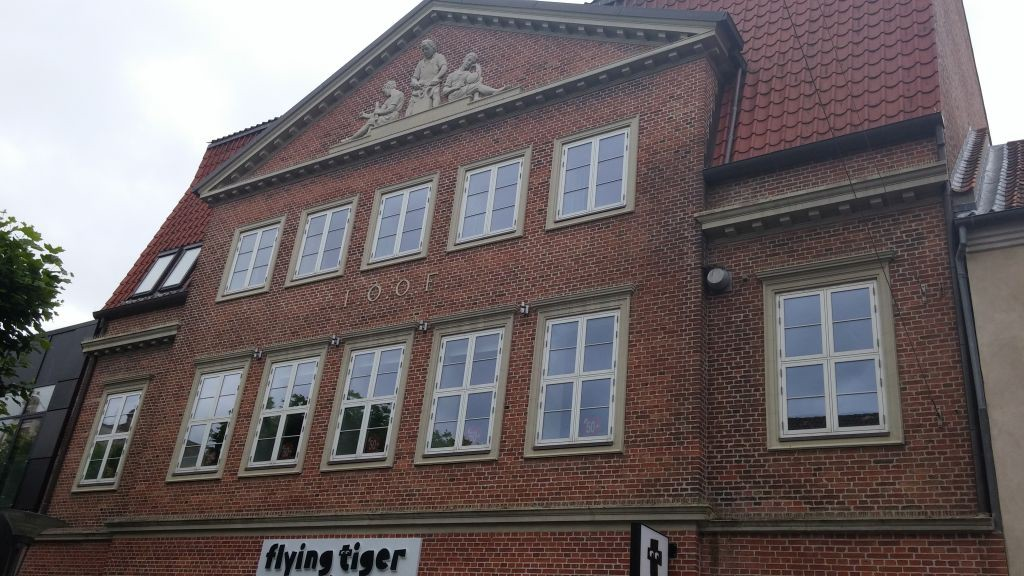 Fredericia26