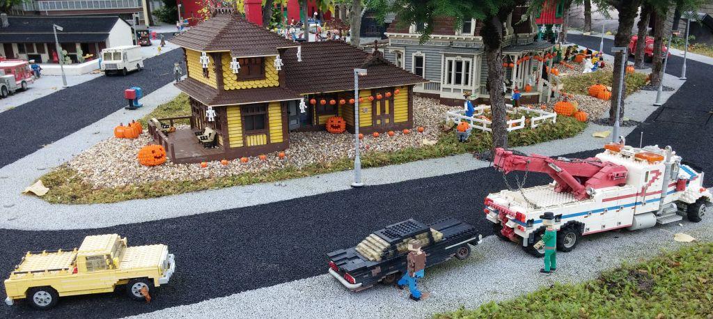 2016 Legolandin Halloween10