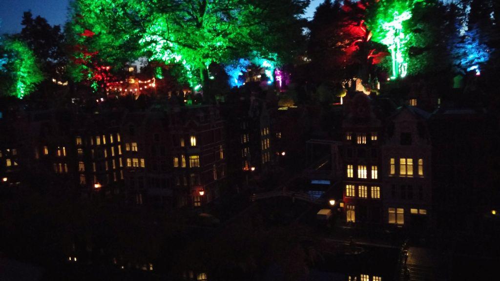 Legoland by night06