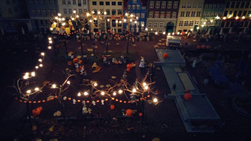 Legoland by night09