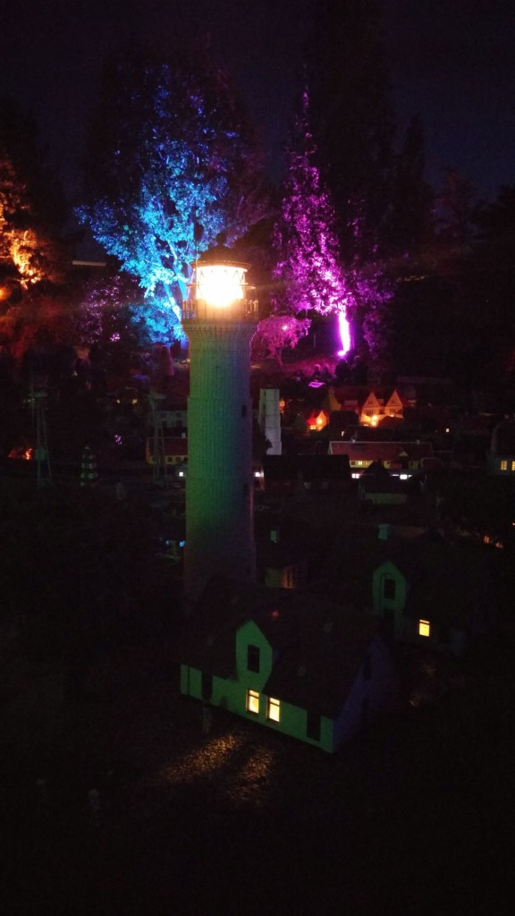 Legoland by night20