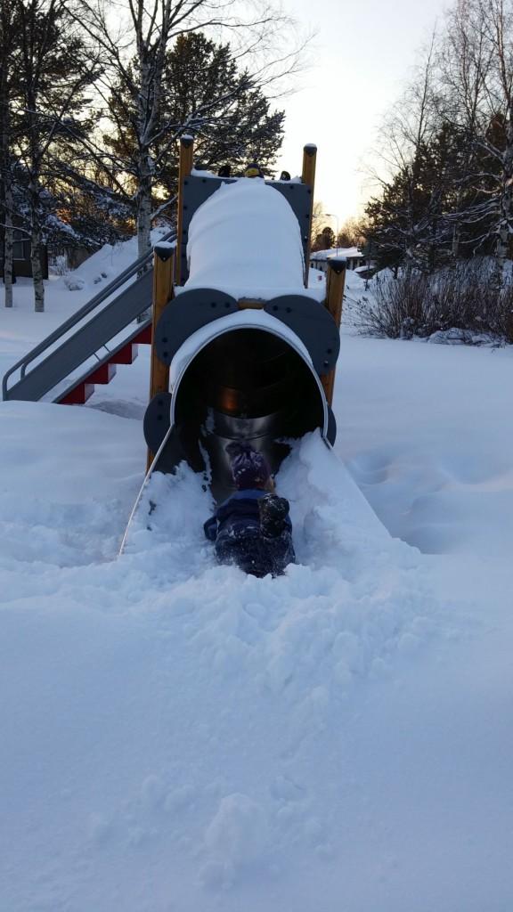 Pohjoisen talvi03