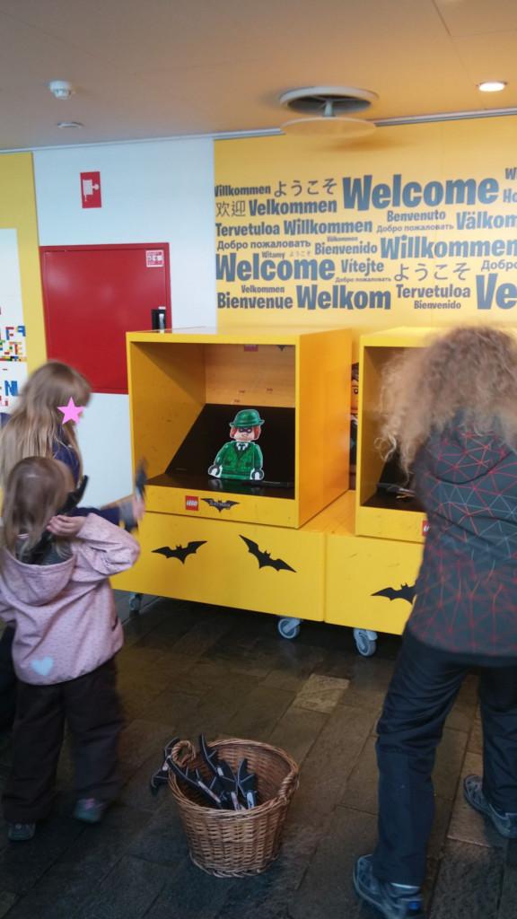 Lego Batman tapahtuma03