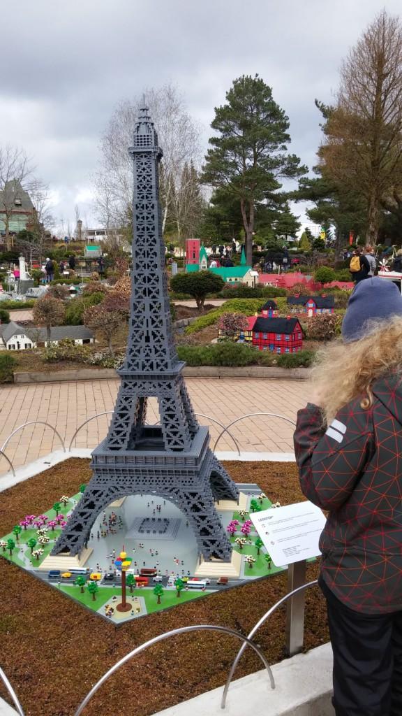 Legoland Billund05