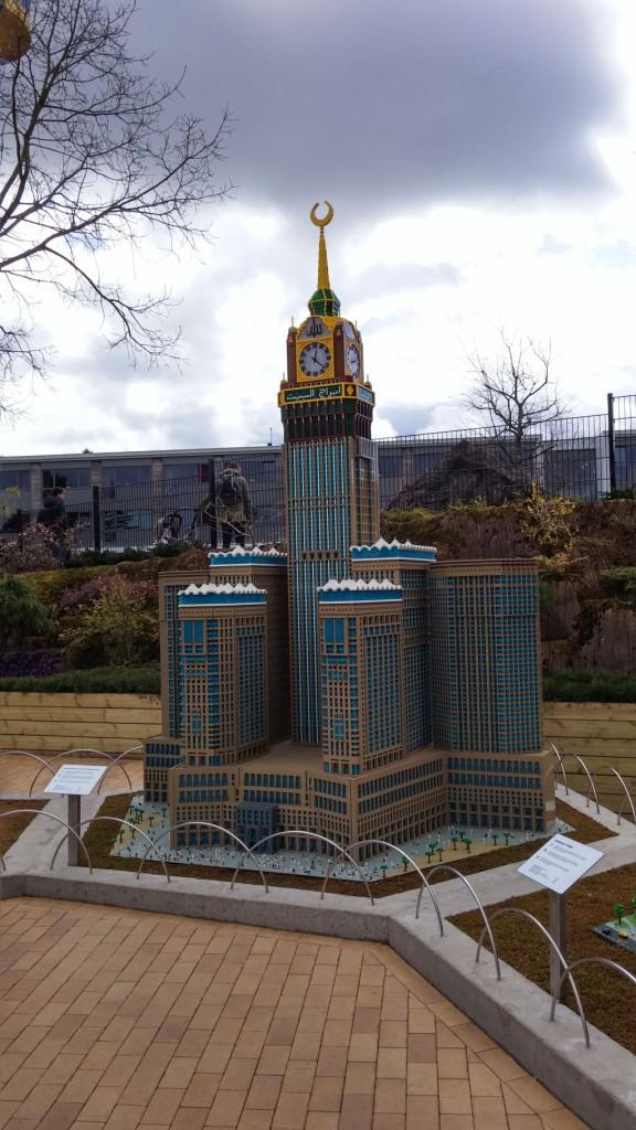 Legoland Billund07