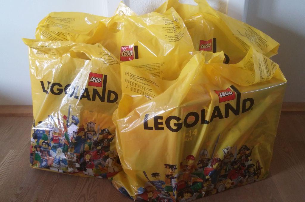 Legoland Billund08