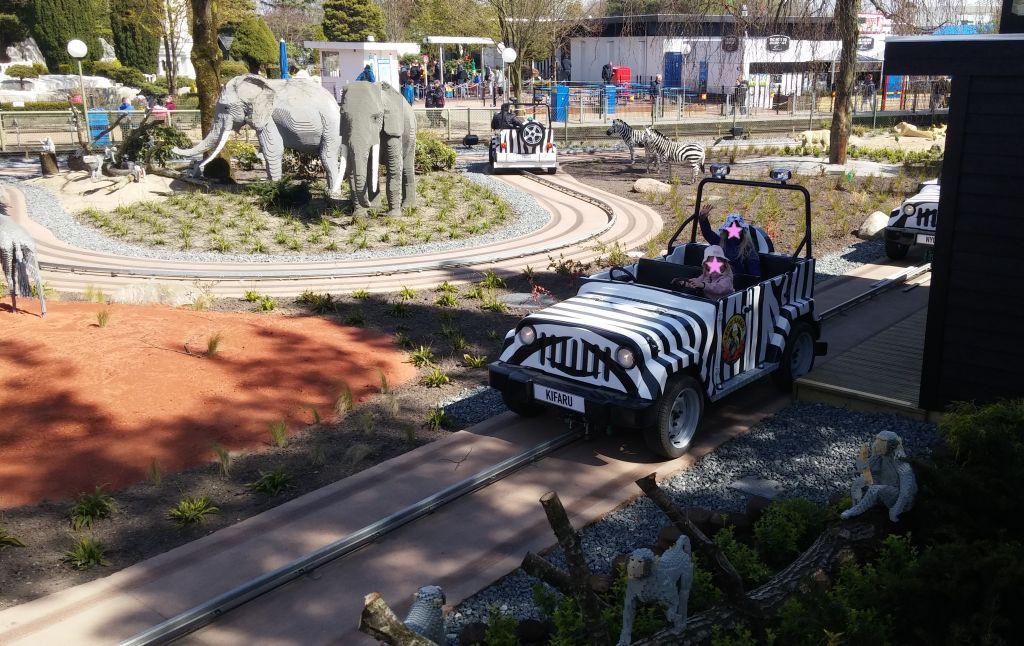 Legoland Billund09