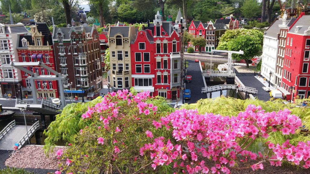 Legoland Billund11