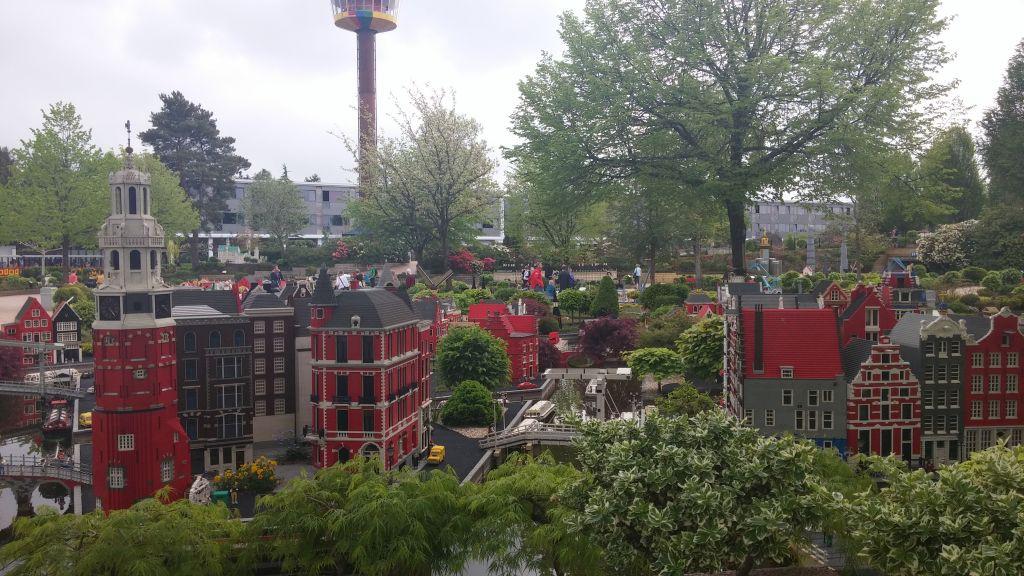 Legoland Billund16