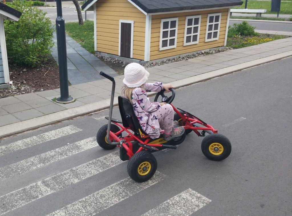 Turun liikennepuisto04
