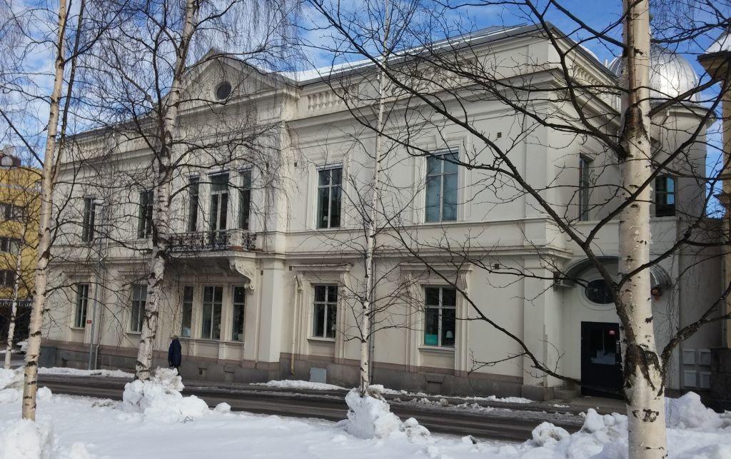 Talvinen Luulaja05