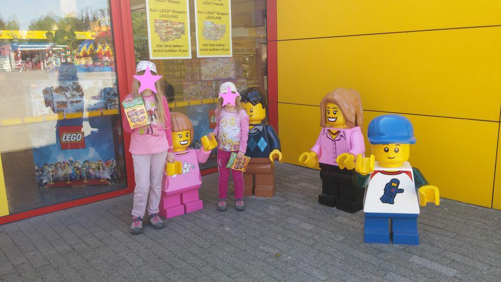 Lego Shop02